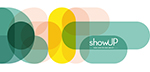 showUP Trade Show for Home & Gift